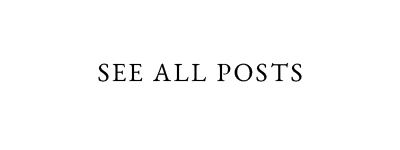 See_All_Posts