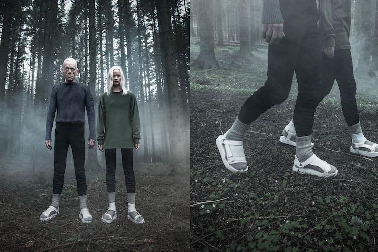 Teva_Han_Kjobenhavn_Collaboration_Style_